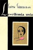 Minna Canth, TYÖMIEHEN VAIMO (1885/2013) | ntamo