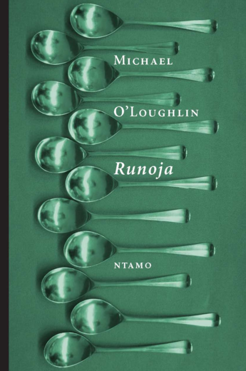 Michael O'Loughlin, RUNOJA (2019)